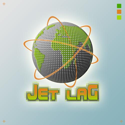jetlagbookings's avatar