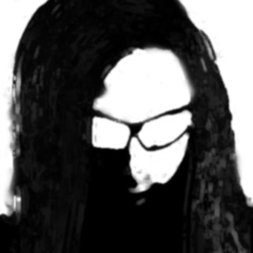 negativesurroundsystem's avatar