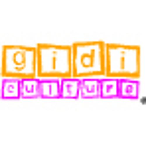 GidiCulture's avatar