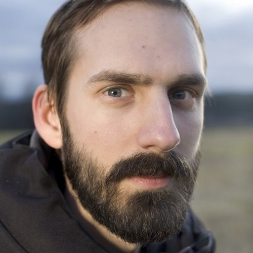 Nifflas's avatar