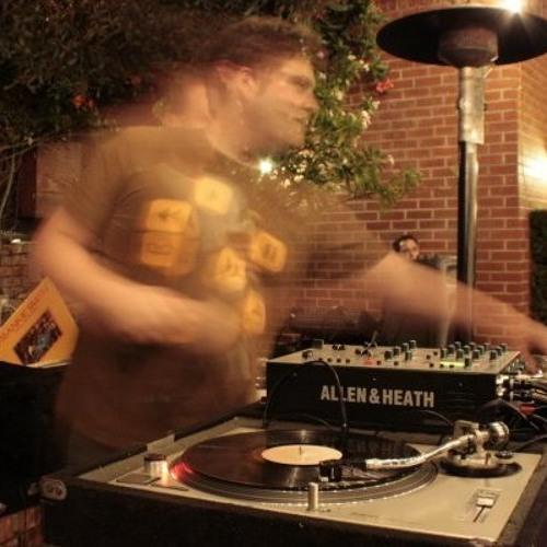 DJ Diet's avatar