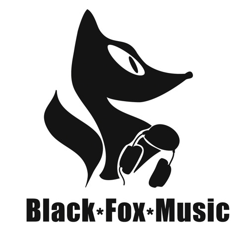 BlackFoxMusic's avatar