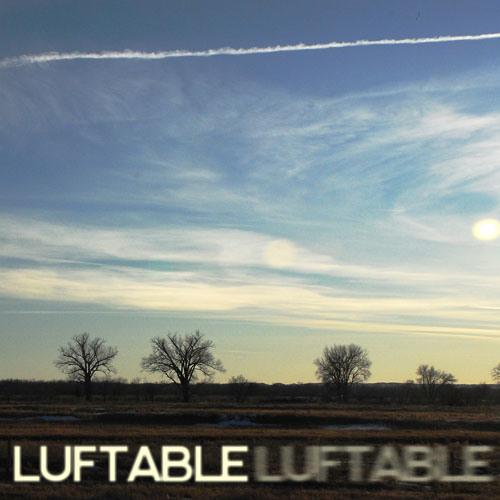 Luftable's avatar
