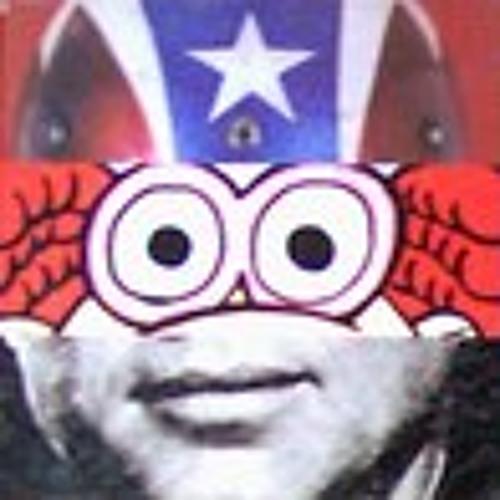 MrCrow's avatar