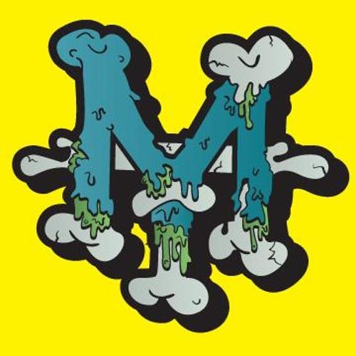 MAINTAIN915's avatar