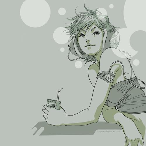 tokyo7's avatar