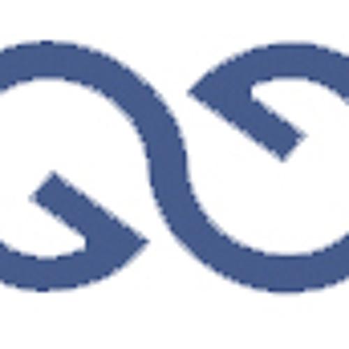 GruvGlu's avatar