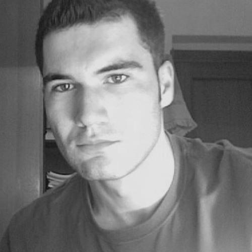 Ticiano's avatar