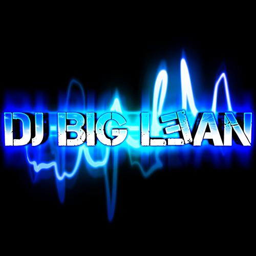 Dj Big Lean's avatar