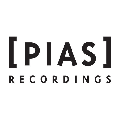 [PIAS] Recordings's avatar