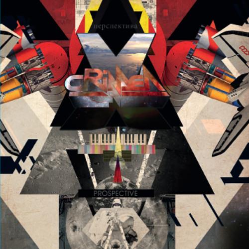 Album Crimea X's avatar