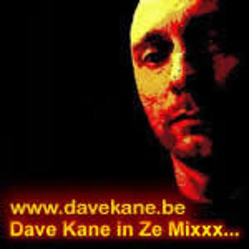 """""""Dave Kane""""'s avatar"""