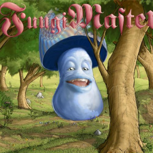 Fungimaster's avatar