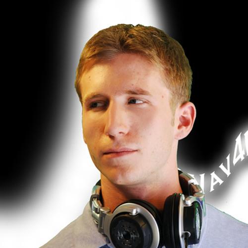 djwav4rm's avatar