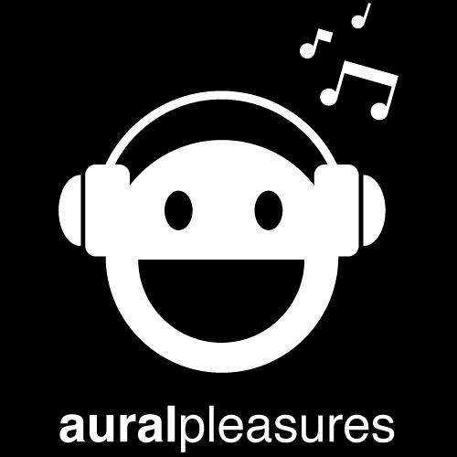 auralpleasures's avatar