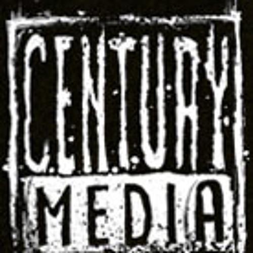 Century Media's avatar
