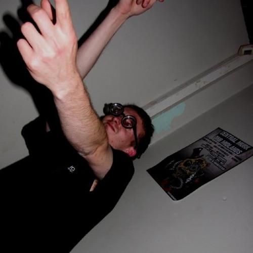 Rudest dude (2d's dnb vocal rmx) wip