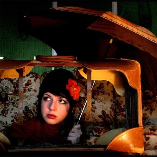 joannielarue's avatar