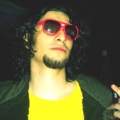 KoSLoW's avatar