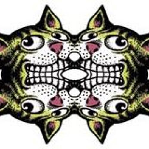 Buul's avatar