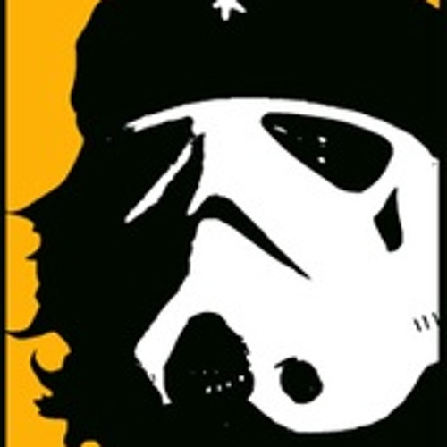 Overlord1191's avatar