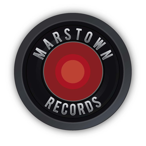 marstownrecords's avatar