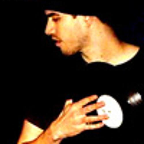 krewlio's avatar