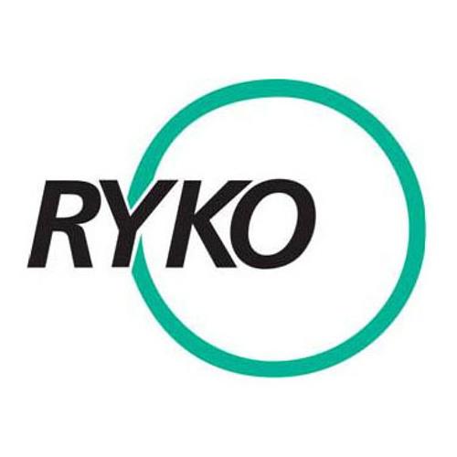 Rykodisc's avatar