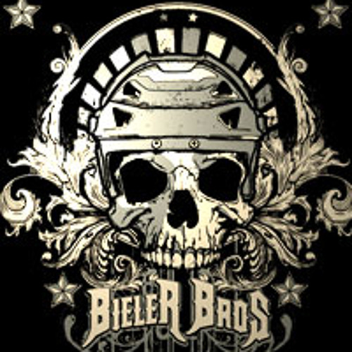 Bielerbros's avatar