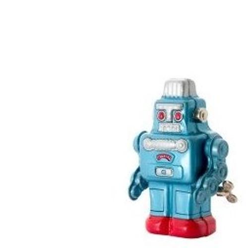 smoking_robot's avatar