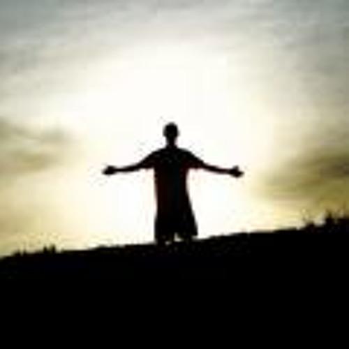 يسوع ... سئل قلبي إنت - الخبر السار