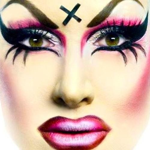 Jackie Beat's avatar
