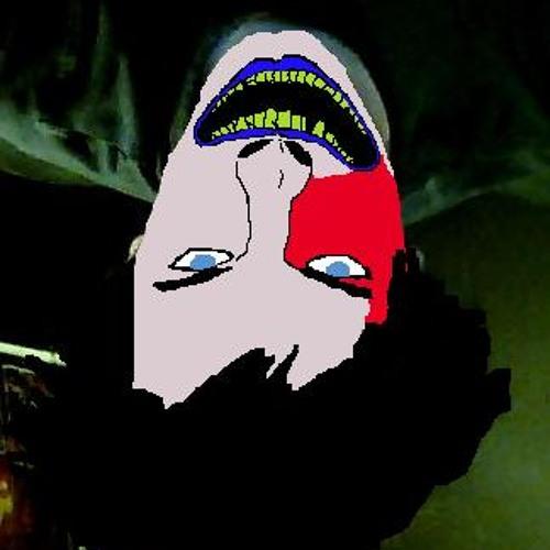 CHIZ's avatar