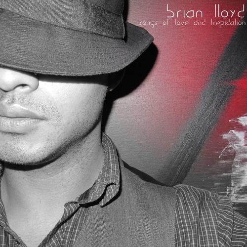 Brian Lloyd's avatar