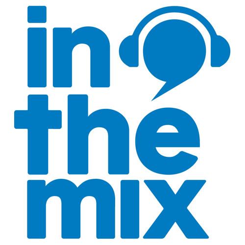 inthemix Flashback mixes: 2005 by Nick Thayer