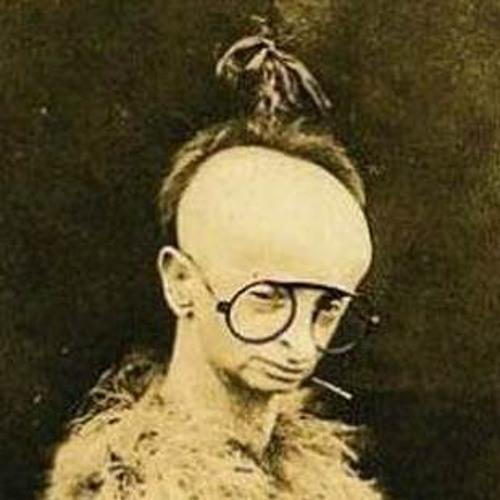 captainkiwi's avatar