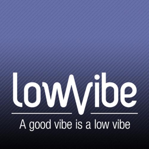 lowvibe's avatar