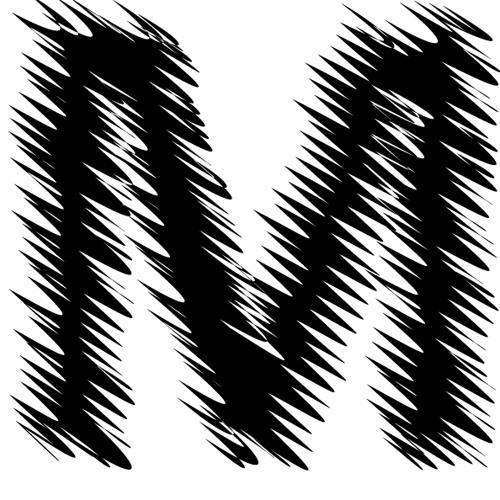 midnightbeats's avatar