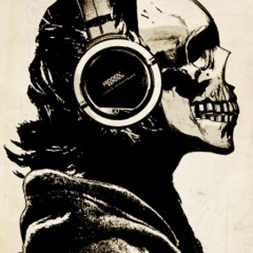 The Dark =)'s avatar