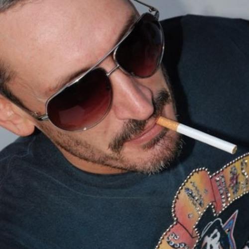 DAVIDE POLETTINI's avatar