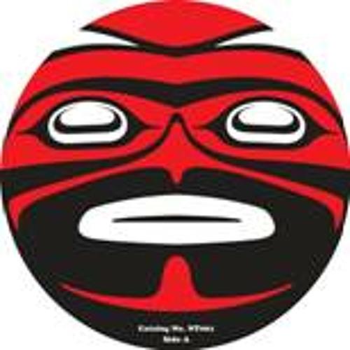 kirby (dj/producer)'s avatar