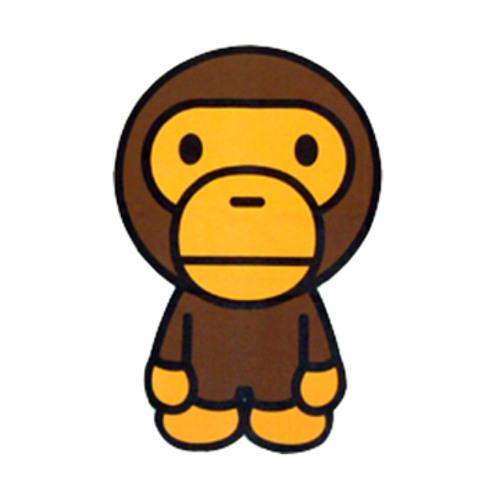 MarvelMonkey's avatar