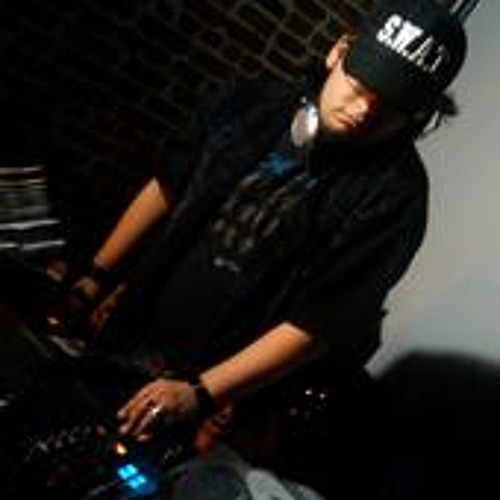 DJ Dark Cloud's avatar