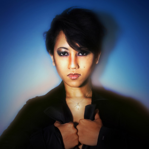 Astrid Suryanto's avatar