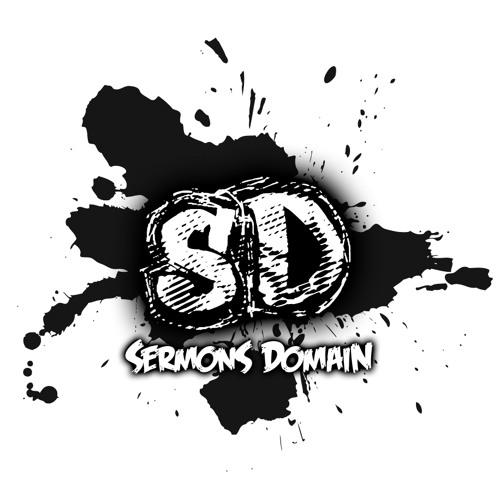 SermonsDomain's avatar