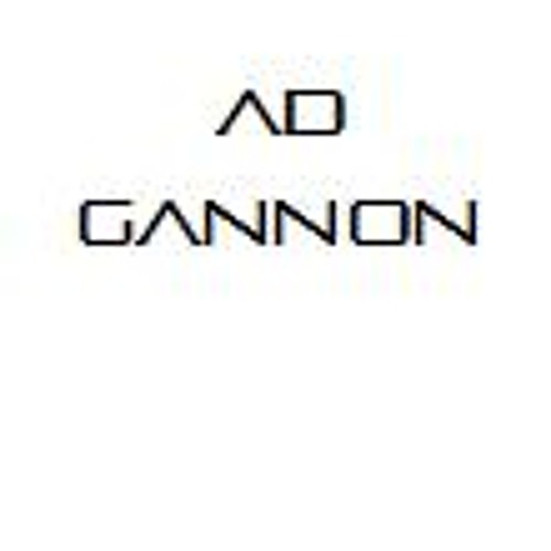 Ad Gannon's avatar
