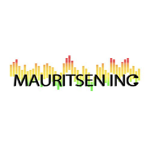 mauritsen's avatar