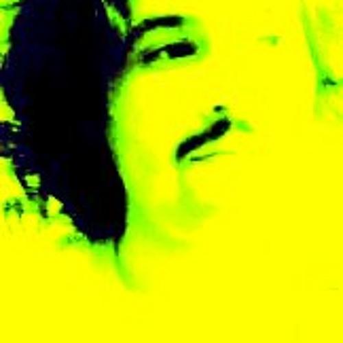 HugoShadows's avatar