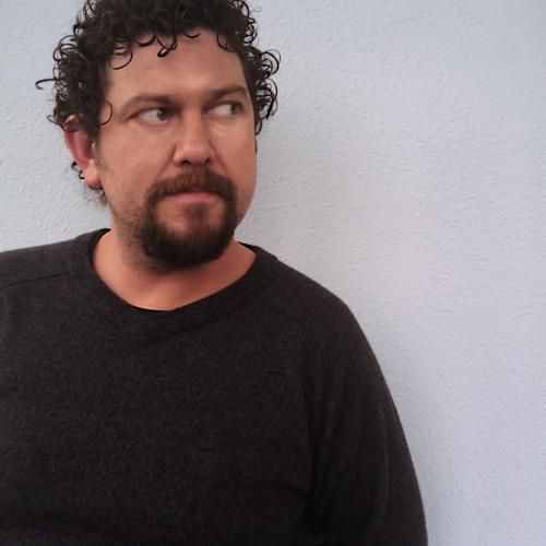 Elajitador's avatar