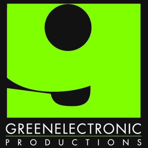greeneproductions's avatar